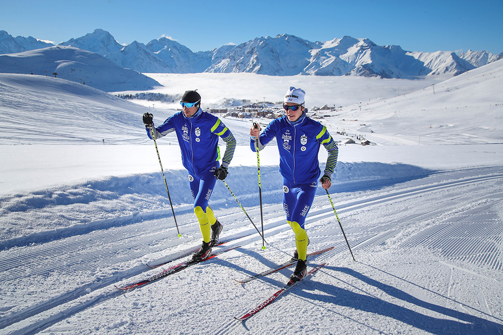 Fofait-ski-de-fond