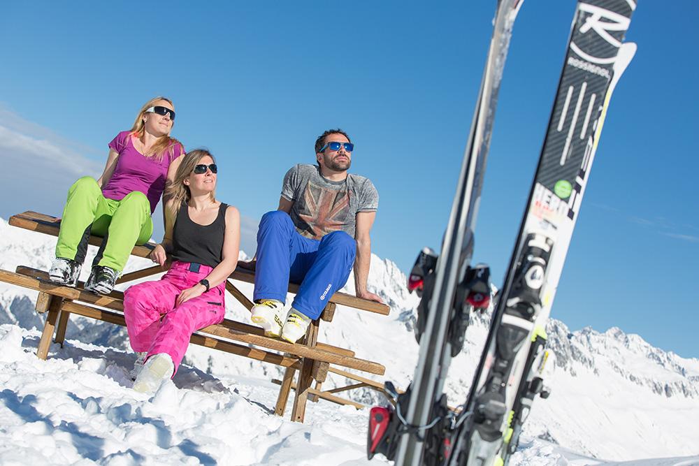 Promo-ski-de-printemps