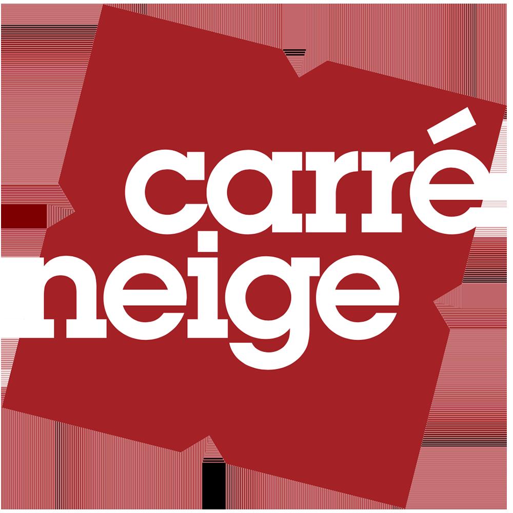 Assurance Carré Neige